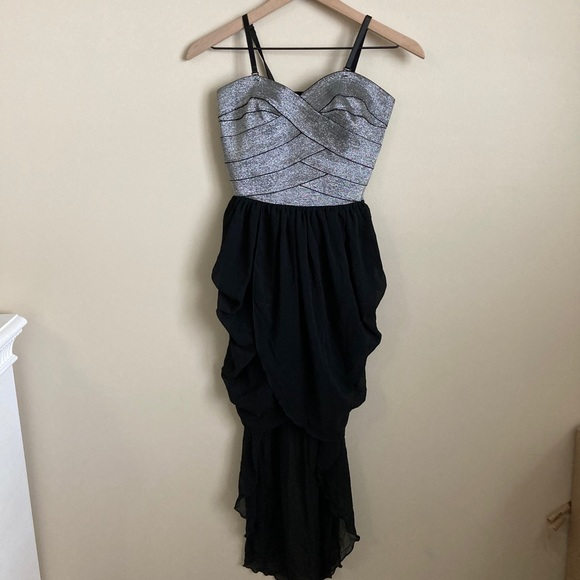Balera Lyrical/Contemporary Costume small adult